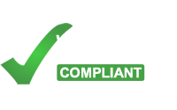 WCAG Compliance Information