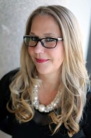 Professional Photo of Kristen L. Johannessen