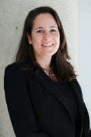 Professional Photo of Brigette P. Cromwell