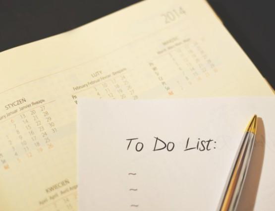 pen-calendar-to-do-checklist (Small)