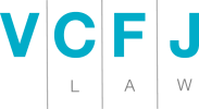 Logo for Veccio Carrier Feldman and Johannessen